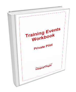 Training Events Workbook