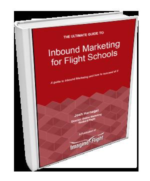inbound-guide-book.png