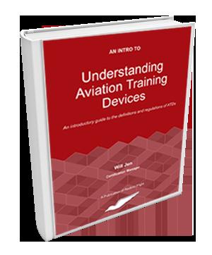 Understanding ATDs_cover