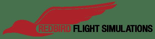 Redbird Flight Simulations