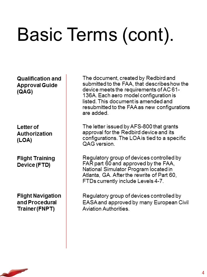 Understanding ATDs_Basic Terms cont. .png